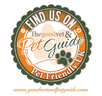 The Good Vet & Pet Guide